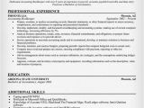 Bookkeeping Resumes Samples Sample Bookkeeper Resume Musiccityspiritsandcocktail Com
