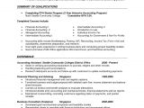 Bookkeeping Services Proposal Template 10 Best Images Of Accounting Services Proposal Template