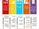 Bookmarks Templates for Publisher 10 Bookmark Templates Pdf Doc Free Premium Templates