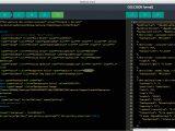 Bootstrap Card Header Background Color Necesito Poner Un Background De Fotos En Slide Show