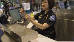 Border Crossing Card and I-94 Mit Esta In Die Usa so Vermeiden Reisende Fehler Im Antrag