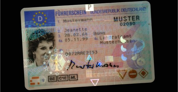 Border Crossing Card Id Number Ovd Kinegram References