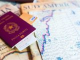 Border Crossing Card Length Of Stay How to Get A Work Permit and Visa for Italy Internations Go