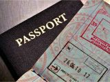 Border Crossing Card Vs Passport Documents Needed for Travel Between Canada and the U S