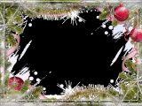 Border Design for Christmas Card Image Du Blog Zezete2 Centerblog Net Cadres De Noel Noel