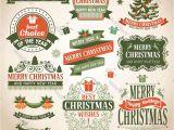 Border Design for Christmas Card One Of the Best Christmas Vector I D Seen Christmas