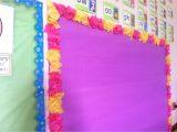 Border Design for Teachers Day Card Tissue Paper Borders Tissue Paper Borders Bulletin Board