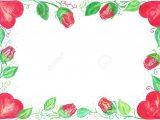 Border Design for Teachers Day Card Valentine Card Border Valentinecardhq