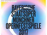 Border Grill Gift Card Balance In Munchen Das Stadtmagazin Ausgabe 13 2017 by In Ma Nchen