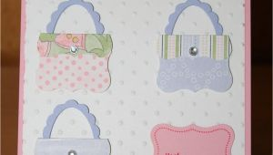 Border Punches for Card Making I Designed This Svg Card Kit for Free and You Can Use the