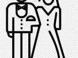 Border Wedding Card Clip Art Wedding Invitation Bridegroom Marriage Drawing Wedding