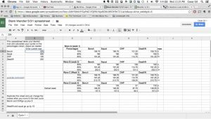 Boring but Big Template Boring but Big Template Maxresdefault Templates Data