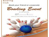 Bowling event Flyer Template 59 event Flyer Designs Psd Ai Word Eps Vector Free