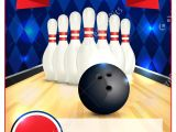 Bowling Flyers Templates Free Blank Bowling Flyer Template Illustration