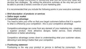 Brand Activation Proposal Template Brand Activation Proposal Template Lovely Marketing Sales