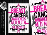 Breast Cancer Awareness Flyer Template Free 21 Breast Cancer Flyer Templates Creatives Psd Ai