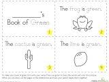 Bright From the Start Lesson Plan Template Bright From the Start Lesson Plan Template 28 Images Best