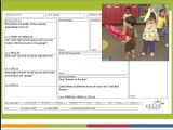 Bright From the Start Lesson Plan Template Search Results for Lesson Plan Template for toddlers