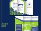Brochure Design Templates Cdr format Free Download Advertising Brochure Design Templates Ai Download Deoci