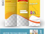 Brochure Design Templates Cdr format Free Download Brochure Background Design Free Vector Download 49 462