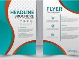 Brochure Design Templates Cdr format Free Download Brochure Design Cdr File Free Download Brickhost