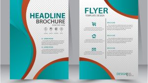 Brochure Design Templates Cdr format Free Download Brochure Design Cdr File Free Download Brickhost