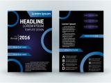 Brochure Design Templates Cdr format Free Download Brochure Templates Free Download for Coreldraw Templates