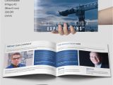 Brochure Templates for It Company 11 top Construction Company Brochure Templates Free