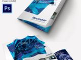 Brochure Templates for It Company 16 event Brochure Templates Psd Designs Free
