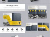 Brochure Templates for It Company 20 Best Indesign Brochure Templates for Creative