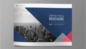 Brochure Templates for It Company 20 Financial Brochures Psd Vector Eps Jpg Download