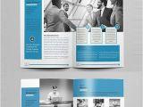Brochure Templates for It Company New Brochure Templates Catalog Design Design Graphic