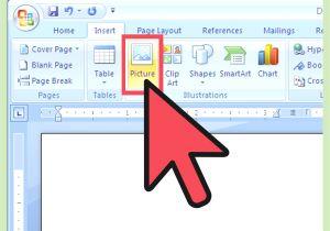 Brochure Templates Free Download for Word 2007 Bi Fold Brochure Template Word Mughals