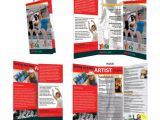 Brochure Templates Free Download for Word 2007 Brochure Templates Free Download for Word 2007 Csoforum Info