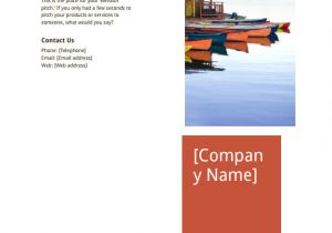 Brochure Templates Free Download for Word 2007 Microsoft Brochure Templates Tristarhomecareinc