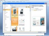 Brochure Templates Free Download for Word 2007 Microsoft Word 2007 Brochure Template Csoforum Info