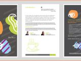 Brochure Templates Free Download for Word 2007 Printable Brochure Templates Free Download for Word 2007