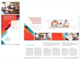 Brochure Templates Free Download for Word 2007 Tri Fold Brochure Template Microsoft Word 2007 Igotz org
