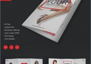 Brochure Templates Free Download for Word 2007 Tri Fold Brochure Template Microsoft Word 2007