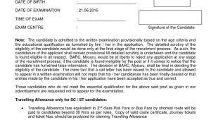 Bu Jhansi Back Paper Admit Card Sunnyshm111 Pdf Test assessment Free 30 Day Trial Scribd