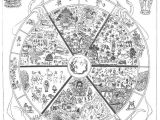 Buddhist Wheel Of Life Template Buddhist Wheel Of Life Template Www Imgkid Com the