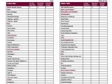 Budget Planners Templates Budget Planner Template Uk Printable Planner Template