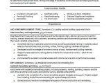 Building Material Sales Resume Sample Construction Carpenter S assistant Resume Sample Monster Com
