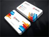 Buiness Card Template Bright Business Card Template 000478 Template Catalog