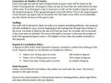 Buisness Proposal Template 18 Business Proposal format Templates Pdf Doc Free