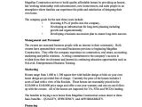Buisness Proposal Template 50 Business Proposal Examples Samples Pdf Doc