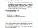 Buisness Proposal Template Free Printable Business Proposal form Generic
