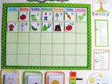 Bulletin Board Calendar Template 47 Best Piktogramm Images On Pinterest Autism Pictogram