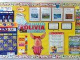 Bulletin Board Calendar Template Bulletin Board Calendar Template Days Of the Week for