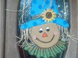 Burlap Door Hanger Templates 155 Best Images About Door Hangers On Pinterest Fall